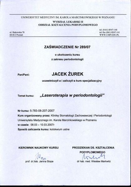 cert-jz-008