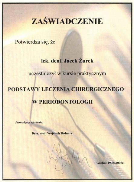 cert-jz-012