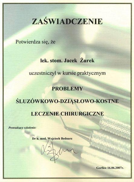 cert-jz-015