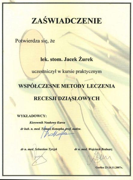 cert-jz-019