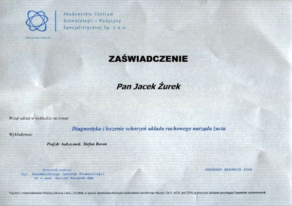 cert-jz-022