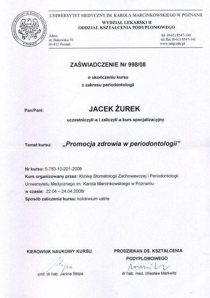 cert-jz-023