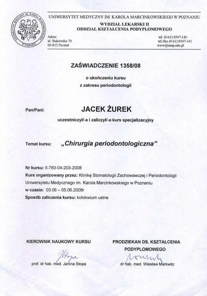 cert-jz-024