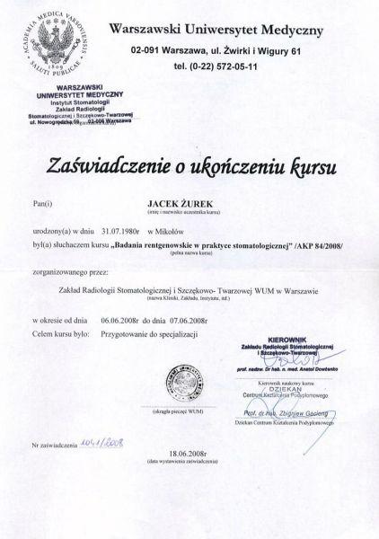 cert-jz-025