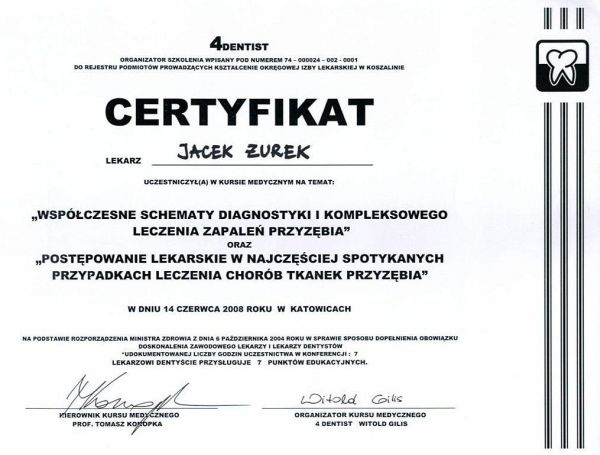 cert-jz-027