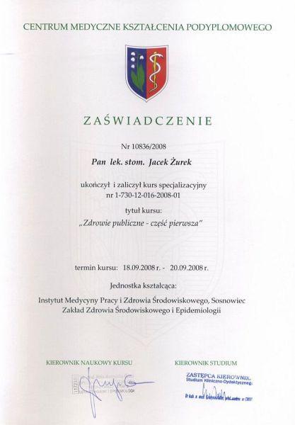 cert-jz-028