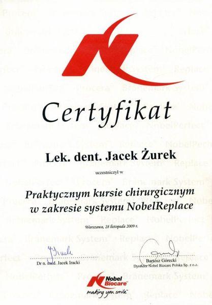 cert-jz-041