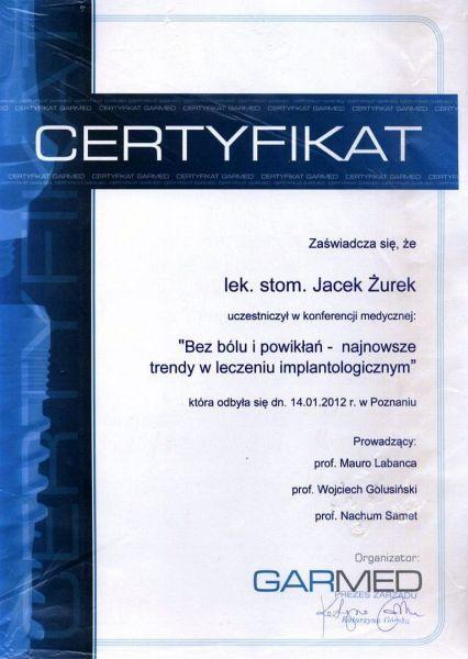 cert-jz-051