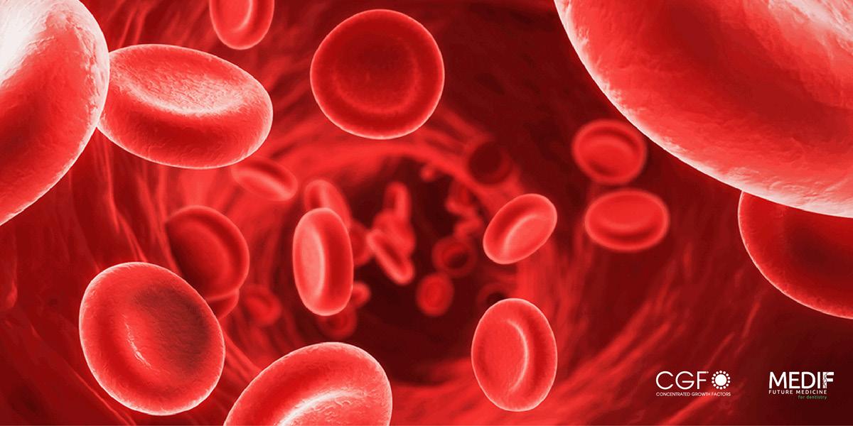 Najnowsze technologie służące szybszej regeneracji ran po zabiegach
