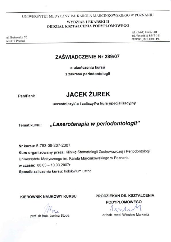 img20190723_21235273 copy