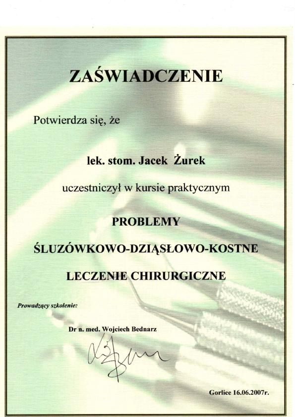 img20190723_21314337 copy