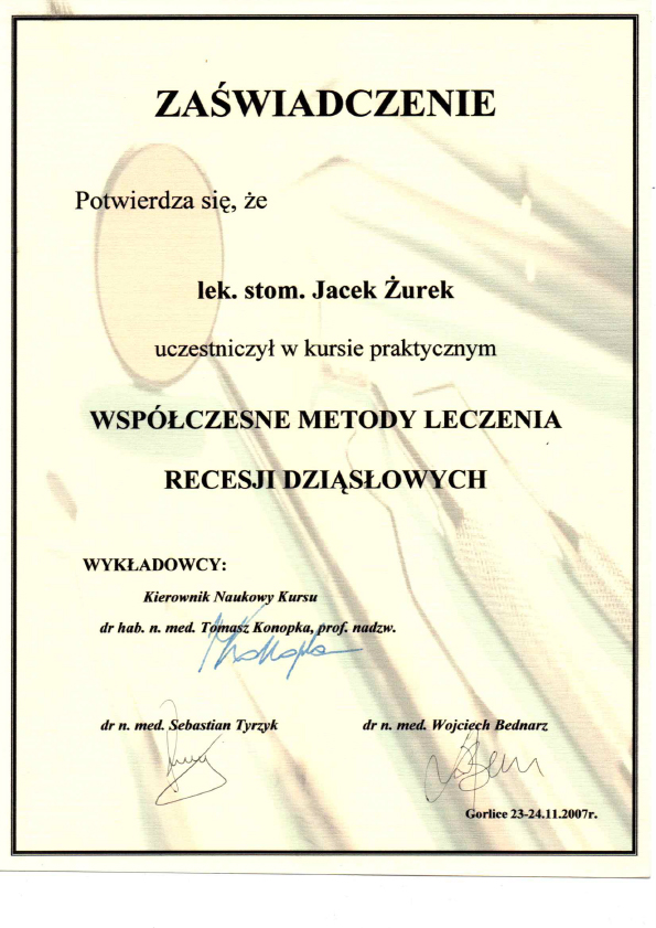 img20190723_21391344 copy