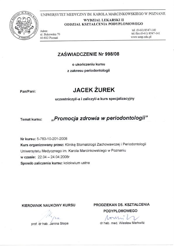 img20190723_21422840 copy
